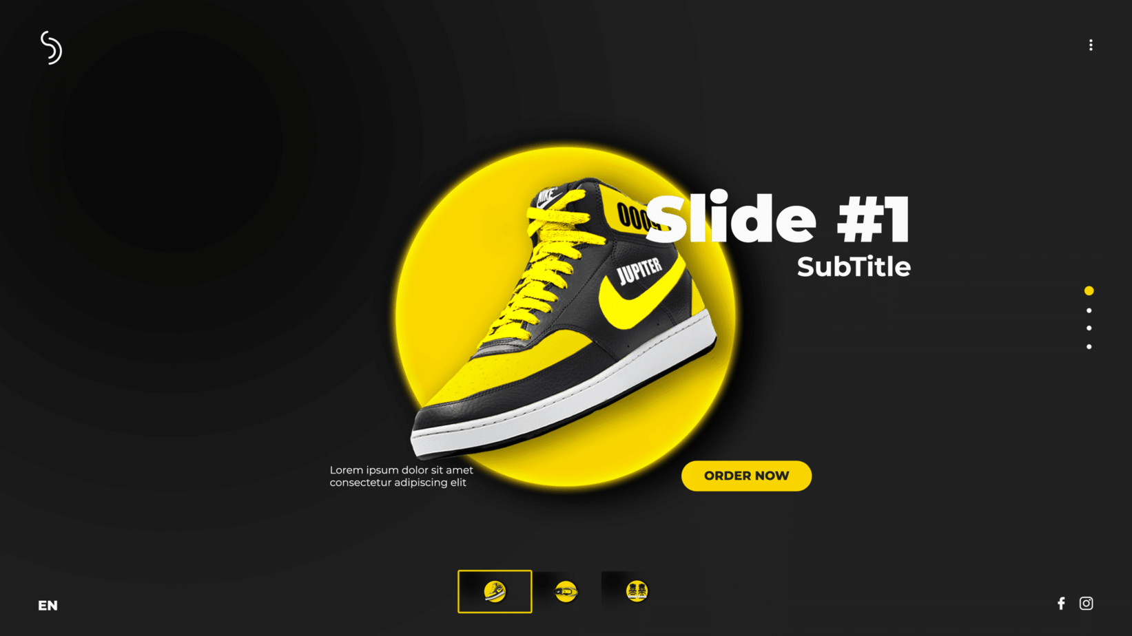 digital marketing web design web site logo